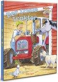 Bauer Bolle - Der treue Traktor
