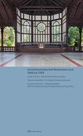 Architekturlandschaft Niederösterreich - 1848 bis 1918