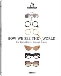 How We See the World