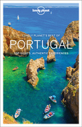 Lonely Planet's Best of Portugal