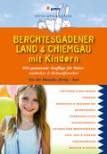 Faby, Katja;Kindler-Koch, Antje