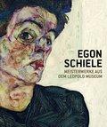 Egon Schiele. Meisterwerke aus dem Leopold Museum