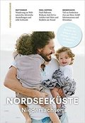 Familien-Reiseführer Nordsee Niedersachsen