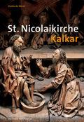 St. Nicolaikirche Kalkar