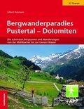 Bergwanderparadies Pustertal - Dolomiten