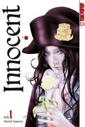 Innocent - Bd.1