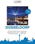 Foto Tour Düsseldorf