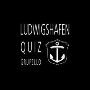 Ludwigshafen-Quiz (Spiel)