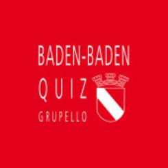Baden-Baden-Quiz (Spiel)