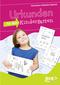 Urkunden für den Kindergarten