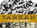 Tarzan: Die kompletten Russ Manning Strips - Bd.3