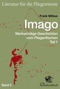 Imago - Bd.1