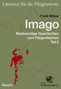 Imago - Bd.2