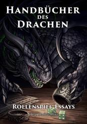 Handbücher des Drachen, Rollenspiel-Essays