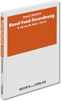 Novel-Food-Verordnung