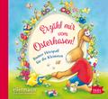 Erzähl mir vom Osterhasen!, 1 Audio-CD