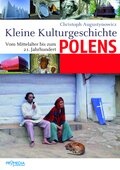 Kleine Kulturgeschichte Polens