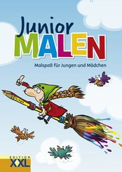 Junior Malen