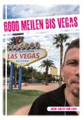 6000 Meilen bis Vegas