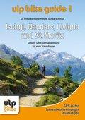 ULP Bike Guide - Ischgl, Nauders, Livigno und St. Moritz