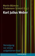 Karl Julius Weber