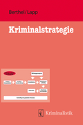 Kriminalstrategie