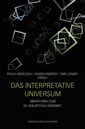 Das interpretative Universum