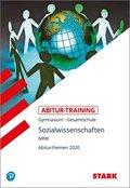 Abitur-Training - Sozialwissenschaften NRW