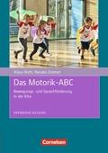 Das Motorik-ABC