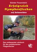 Erfolgreich Nymphenfischen auf Salmoniden