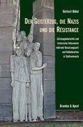 Der Geisterzug, die Nazis und die Résistance