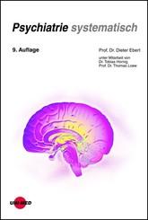 Psychiatrie systematisch