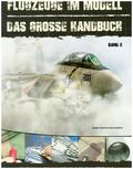 Flugzeuge im Modell - Bd.2
