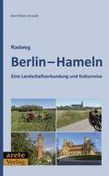 Radweg Berlin-Hameln