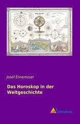 Das Horoskop in der Weltgeschichte