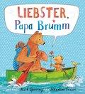Liebster Papa Brumm