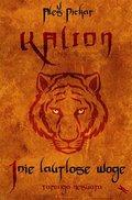 Kalion - Die lautlose Woge