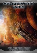 Heliosphere 2265 - Die andere Seite