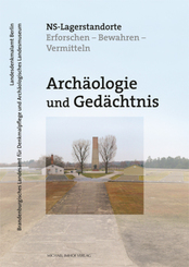 Archäologie und Gedächtnis
