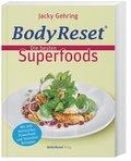 BodyReset - Die besten Superfoods