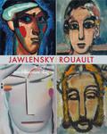 Jawlensky - Rouault