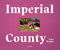 Imperial County