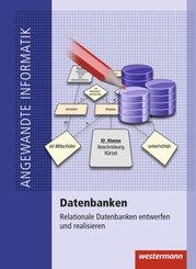 Angewandte Informatik / Datenbanken
