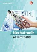 Mechatronik - Gesamtband