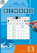 Bimaru - Bd.13