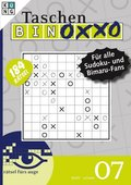 Taschen-Binoxxo - Bd.7