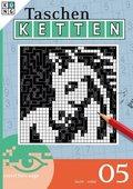 Ketten-Rätsel - Bd.5