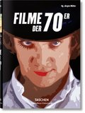 Filme der 1970er