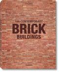 100 Contemporary Brick Buildings, 2 Vols. - 100 Zeitgenössische Bauten aus Backstein