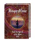 HappyFlow Kalenderbuch A5 2018